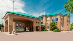 DAYS INN & SUITES BRANDON - Brandon