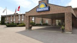 Days Inn by Wyndham Brantford - Brantford