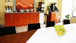 Quality Inn & Suites Windsor - Windsor