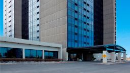 Holiday Inn Hotel & Suites POINTE-CLAIRE MONTREAL AIRPORT - Pointe-Claire