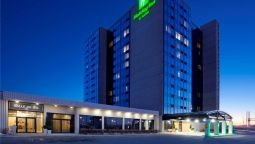Buitenaanzicht Holiday Inn Hotel & Suites POINTE-CLAIRE MONTREAL AIRPORT