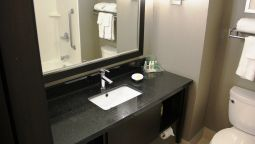 Kamers Holiday Inn Hotel & Suites POINTE-CLAIRE MONTREAL AIRPORT