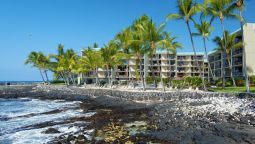 Hotel ASTON KONA BY THE SEA