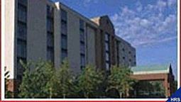 Hotel SpringHill Suites Orlando Kissimmee - Kissimmee (Florida)