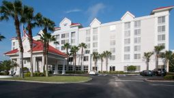 Hotel SpringHill Suites Orlando Lake Buena Vista South - Kissimmee (Florida)