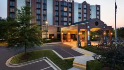 Hotel Hyatt Place Raleigh-Durham Airport - Morrisville (North Carolina)