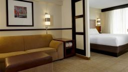 Kamers Hyatt Place Dallas Grapevine