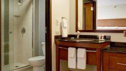 Kamers Hyatt Place Chantilly Dulles South