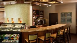 Hotel Hyatt Place Dallas Plano - Plano (Texas)