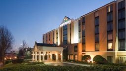 Exterior view Hyatt Place Memphis Wolfchase Galleria