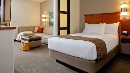 Room Hyatt Place San Antonio NW Medical Cntr