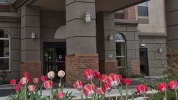 Fairfield Inn & Suites Grand Junction Downtown/Historic Main Street - Grand Junction (Colorado)