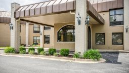 Suburban Extended Stay Hotel Evansville - Evansville (Indiana)