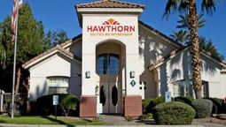 Hotel HAWTHORN SUITES BY WYNDHAM CHA - Chandler (Arizona)