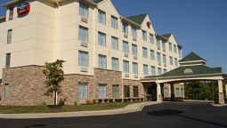 Hotel TownePlace Suites Wilmington Newark/Christiana - Newark (Delaware)