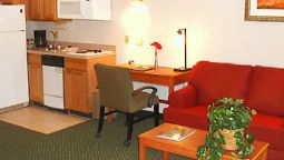 Kamers TownePlace Suites Wilmington Newark/Christiana