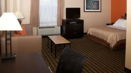 Kamers Fairfield Inn & Suites Grand Junction Downtown/Historic Main Street