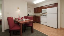 Kamers Homewood Suites by Hilton Dallas-DFW Airport N-Grapevine