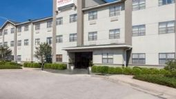 Exterior view HAWTHORN SUITES KILLEEN
