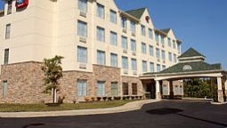 Hotel TownePlace Suites Wilmington Newark/Christiana