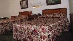 Kamers WINDSOR OAKS INN AND SUITES