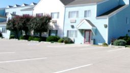 Best Inn Cozy House & Suites - Williamsburg (Iowa)