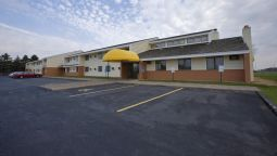 AMERICAS BEST VALUE INN - Stillwater (Minnesota)