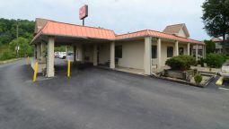 Quality Inn Cambridge - Cambridge (Ohio)