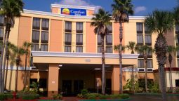 Comfort Inn Maingate - Kissimmee (Florida)