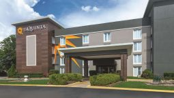 LA QUINTA INN STE ATLANTA AIRPORT SOUTH - College Park (Georgia)