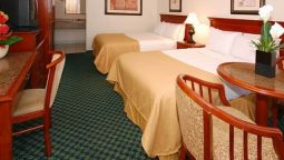 Room Econo Lodge Port Canaveral Area