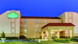 Buitenaanzicht LA QUINTA INN STE ATLANTA AIRPORT SOUTH