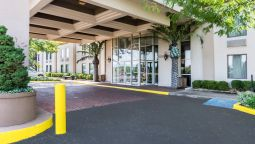 Clarion Hotel & Conference Center - Hagerstown (Maryland)