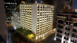 Hotel Embassy Suites by Hilton Fort Worth Downtown - Fort Worth (Texas)