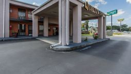 Quality Inn Cullman - Cullman (Alabama)