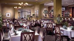 Restaurant Clarion Hotel Downtown