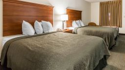 Room Quality Inn Cullman