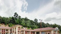 Quality Inn Conway - Conway (Arkansas)