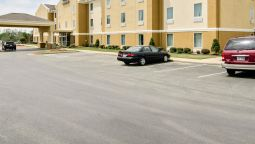 Comfort Inn & Suites - Bryant (Arkansas)