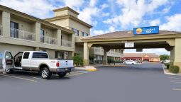 Comfort Inn Fountain Hills - Scottsdale - Fountain Hills (Arizona)