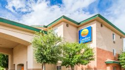 Comfort Inn & Suites - Sierra Vista (Arizona)