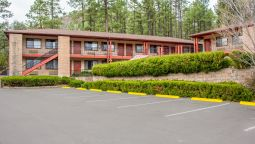 Comfort Inn at Ponderosa Pines - Prescott (Arizona)