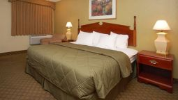 Room A VICTORY INN AND SUITES PHOENNIX