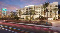 Hotel Homewood Suites By Hilton San Diego Hot - San Diego (Kalifornien)