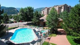 Comfort Inn Near Vail Beaver Creek - Avon (Colorado)