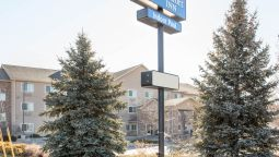 Comfort Inn Fort Collins - Fort Collins (Colorado)