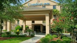 Comfort Inn University - Gainesville (Florida)