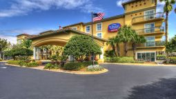 Fairfield Inn & Suites Destin - Destin (Florida)