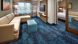 Room Homewood Suites By Hilton San Diego Hotel Circle