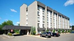 Holiday Inn Express & Suites MILFORD - Milford (Connecticut)